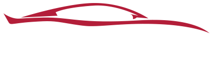 Black knight Tinting